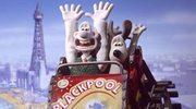 Wallace i Gromit piekarzami
