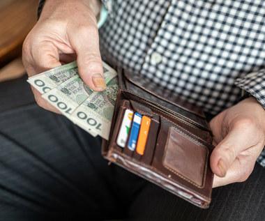 Waloryzacja kapitału w ZUS. Rekordowa premia za przesunięcie emerytury