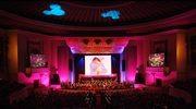 Walt Disney - Królestwo Muzyki - konkurs!