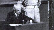 Walter Paul Schreiber. Robił nieludzkie eksperymenty na Polkach