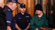 Wampir z Bytowa: Najbardziej niebezpieczny seryjny zabójca w Polsce