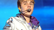 Wampiry  i... Bieber!