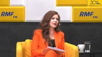 Wanda Buk: Nowa aukcja na 5G nie będzie identyczna jak poprzednia