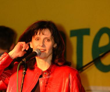 Wanda Kwietniewska kończy 60 lat