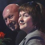 """Wanda Rabczewska opowiada o swojej chorobie! """"Żyję dzięki Dorocie!"""""""