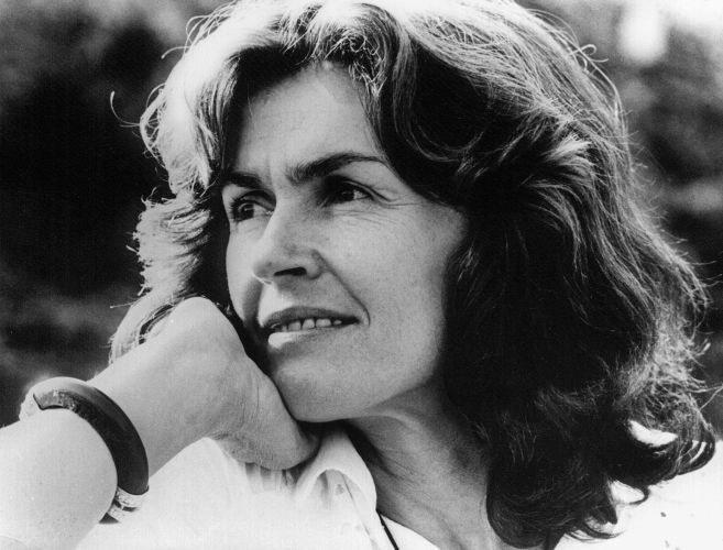 Wanda Rutkiewicz (1943-1992) /materiały prasowe
