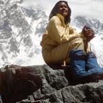 Wanda Rutkiewicz: Jej śmierć pozostaje tajemnicą. Co stało się podczas wyprawy na szczyt?
