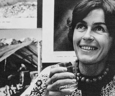 Wanda Rutkiewicz: Samotna na szczycie