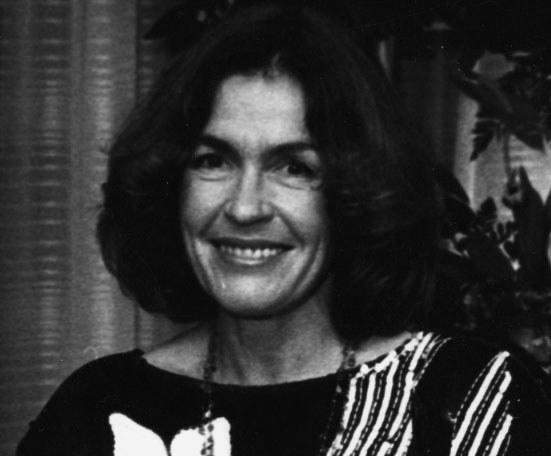 Wanda Rutkiewicz /Mieczysław Świderski /Newspix