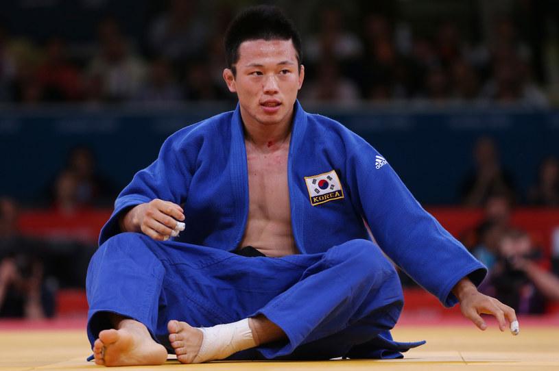 Wang Ki-Chun /Julian Finney /Getty Images
