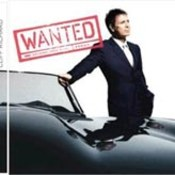 Cliff Richard: -Wanted