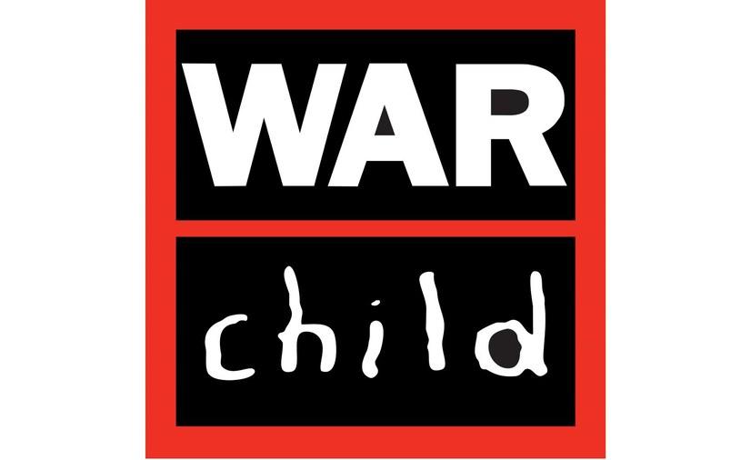 War Child /materiały prasowe