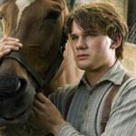 """""""War Horse"""" Spielberga: Jest zwiastun!"""