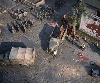 War Mongrels na nowym gameplayu i w wyjątkowym wydaniu
