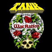 Tank: -War Nation