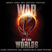 muzyka filmowa: -War Of The Worlds