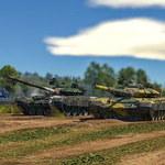 War Thunder przedstawia dwa nowe tryby rozgrywki wzorowane na prawdziwych zawodach wojskowych