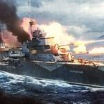 War Thunder – radzieckie okręty już dostępne w ramach zamkniętych testów marynarki