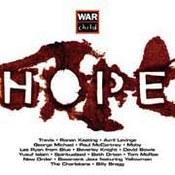 różni wykonawcy: -Warchild: Hope