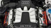 Ward's AutoWorld: najlepsze silniki 2014