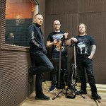 Warfist: Czwarty album na początku 2022 roku