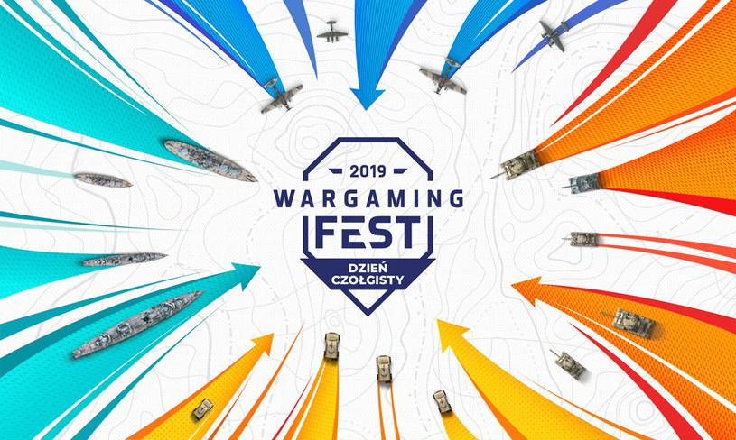 Wargaming Fest /materiały prasowe