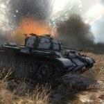 Wargaming szykuje się World Cyber Games 2013