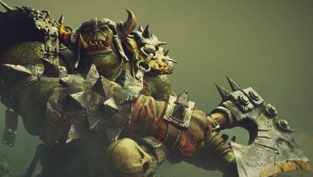 Warhammer 40.000: Dawn of War III /materiały prasowe