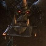 """Warhammer Online: """"Prezent"""" na piąte urodziny. Gra zostanie wyłączona..."""