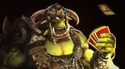 Warhammer: Storm of Magic na pierwszym gameplayu