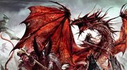 Warhammer: Storm of Magic zapowiedziane