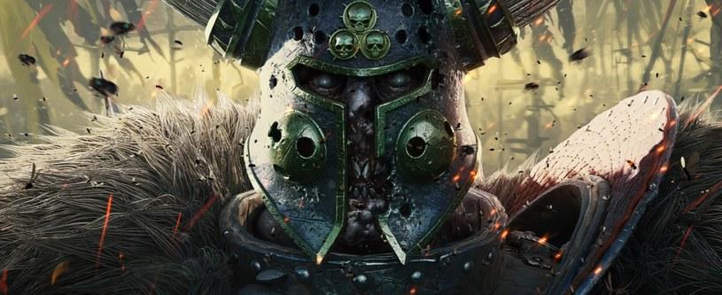 Warhammer: Vermintide 2 /materiały prasowe