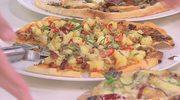 Wariacje na temat pizzy
