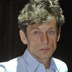 Warlikowski debiutuje jako aktor