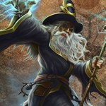Warlock: Mistrz Magii - dziś premiera