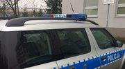 Warmińsko-mazurskie: 57-latek zniszczył kilkadziesiąt grobów