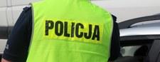 Warmińsko-mazurskie: Pięciolatek potrącony przez samochód