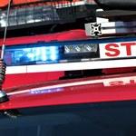 Warmińsko-mazurskie: Pożar hotelu koło Ostródy