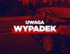 Warmińsko-mazurskie: Samochód uderzył w pociąg