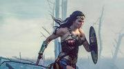 """Warner Bros. odwołuje premierę """"Wonder Woman"""" w Londynie"""