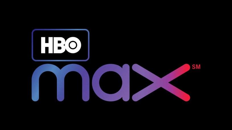 Warner Media uruchamia nową usługę VOD /materiały prasowe