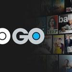 WarnerMedia zamienia wszystkie aplikacje HBO w HBO Max