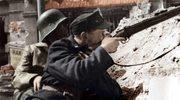 WARSZAWA 1944 - BITWA O POLSKĘ