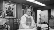 Warszawa: Biskup Stanisław Kędziora nie żyje