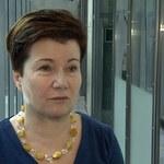 Warszawa chce stworzyć przestrzeń dla innowacyjnych firm