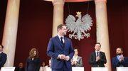 Warszawa: Co z opłatami za użytkowanie wieczyste?