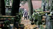 Warszawa. Dojazdy do cmentarzy, organizacja ruchu  we Wszystkich Świętych