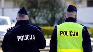 Warszawa: Dziewięciolatek za kierownicą. Ojciec ukarany mandatem