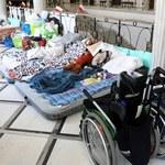 Warszawa: Dziś protest osób niepełnosprawnych i ich opiekunów