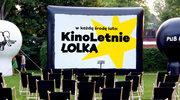 Warszawa: Kino Letnie Lolka